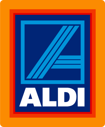 aldi fort smith store details