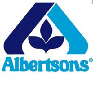 albertsons the dalles store details